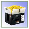 TT ProLite w/Oscillator-Used