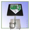 TriplePlay Ultra Control Center - Baseball