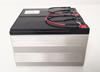 Replacement Battery - Tennis Tutor/Tennis Tutor Plus