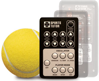 Replacement Multi-Function remote