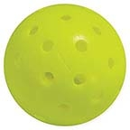 Box of 24 Pickleballs