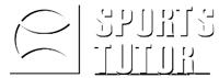Sports Tutor Inc.